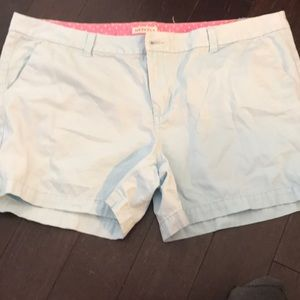 Women's Shorts Size 18 by Merona